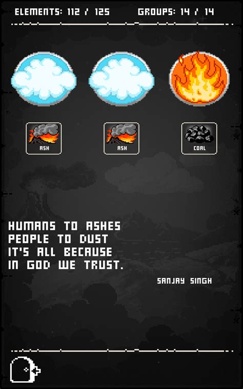 how to create underground in doodle god doodle god 8 bit mania appstore for android