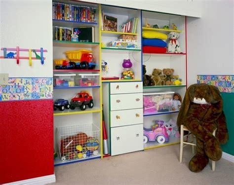 Kinderzimmer Einrichten Junge Nach Feng Shui by Feng Shui Kinderzimmer Einige Regeln Die Sie Kennen