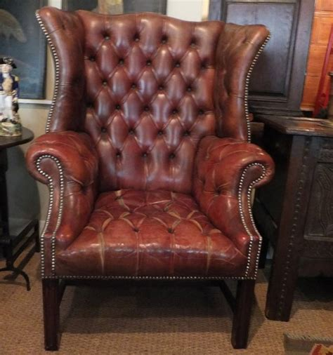 gentlemans armchair gentlemans library armchair chairs settles