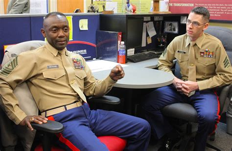 Marine Corps Recruiting Office dvids images marine corps recruiting commanding