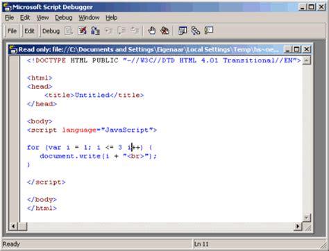 javascript tutorial microsoft mobilefish com a tutorial about javascript microsoft