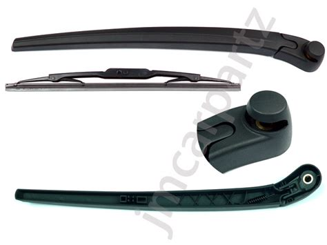 repair windshield wipe control 2007 kia spectra head up display service manual how to replace rear wiper arm on a 2008 kia spectra for gm 2004 2007 maxx
