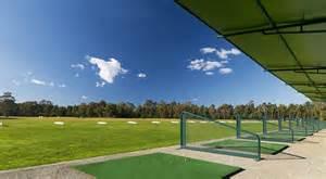 Driving Range Penina Hotel Golf Holidays Algarve Penina Golf Breaks