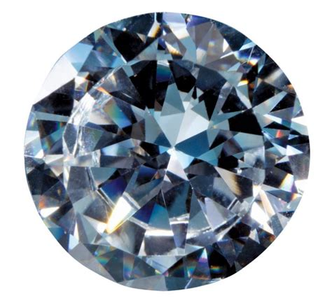 april birthstone color april birthstone the farmer s almanac