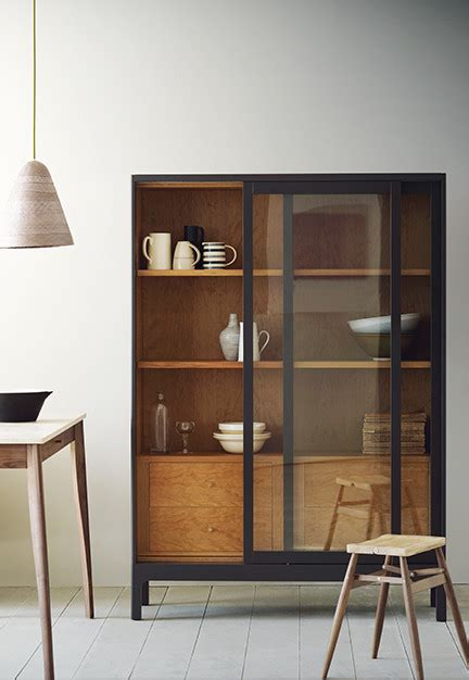 glass front display cabinets design ideas 10 kitchen cabinet door design ideas interior exterior
