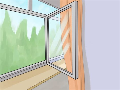 how to get smells out of house how to get smoke smell out of your house with pictures