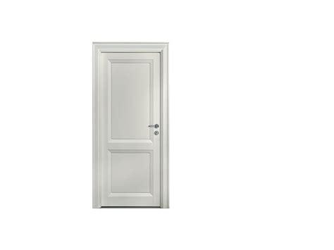 porte barausse prezzi porta barausse battente classica laccata ral 9010