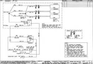 system heat schematic for 2006 diplomat irv2 forums