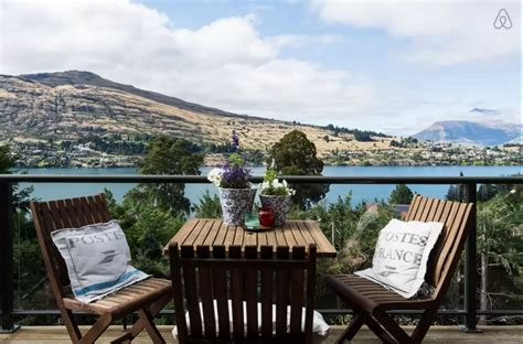 airbnb new zealand airbnb in new zealand best places to stay under 100