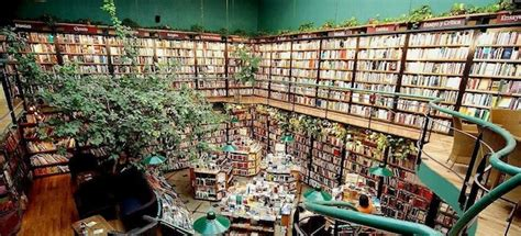 librerie nel mondo le 20 librerie pi 249 mondo il post