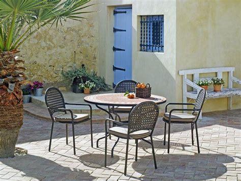 carrefour giardino carrefour giardino mobili da giardino offerte roma