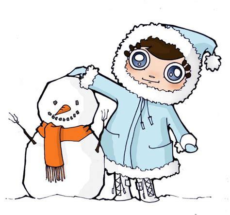 imagenes de invierno caricatura im 225 genes de invierno infantiles im 225 genes infantiles