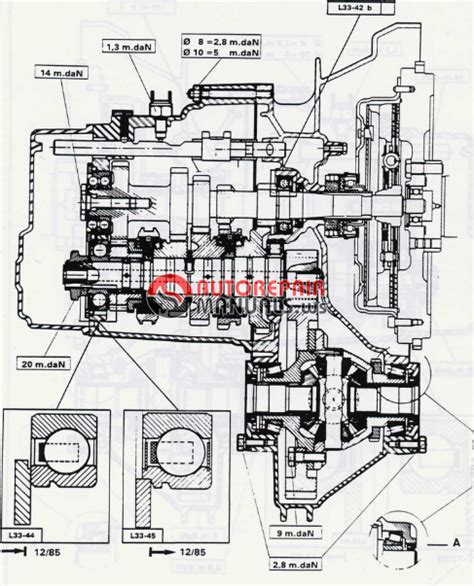 fiat ducato citroen jumper 2016 service manual wiring diagram auto repair manual forum free fiat ducato citroen c25 peugeot j5 talbot exress workshop manual auto