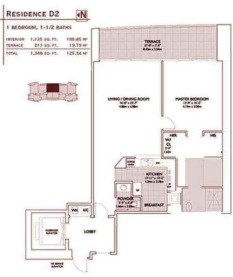 Jade Floor Plans 100 jade floor plans jade signature floor plans
