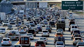 Traffic In Bangkok World S Worst Cities For Hour Traffic