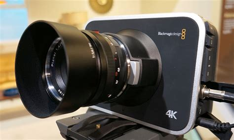 blackmagic cinema 4k blackmagic production 4k all about the intriguing