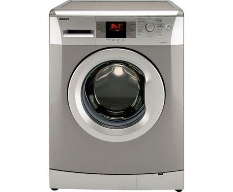 beko waschmaschine 7kg beko wmb714422 7kg washing machine silver 90590 ebay