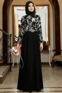 Nayla Tunik Vest Maxi 17 best images about islamic fashion on abaya