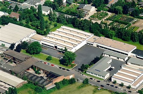 wima capacitors germany wima factories wima competence in capacitors