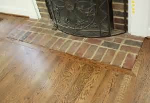 laminate floor fireplace hearth wooden home