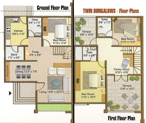 bungalow style floor plans floor plans for bungalows search houses new floor plans search