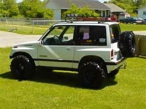 tracker trucks 1990 geo tracker 900 or best offer 100086516 custom