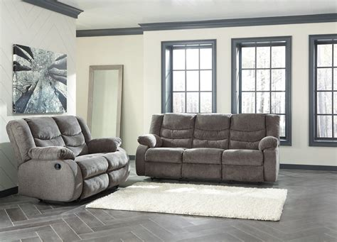 futon indianapolis futons indianapolis beautiful futons 28 images next futon