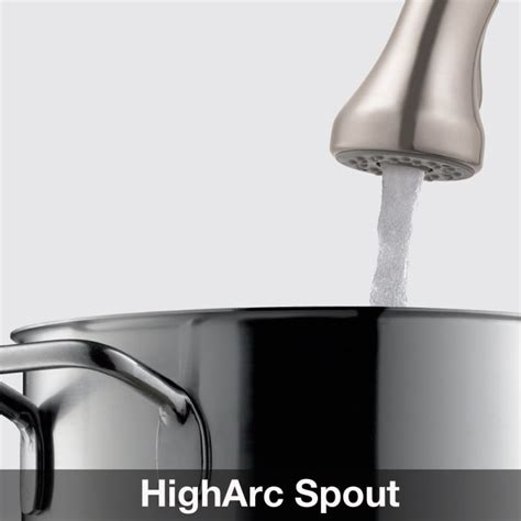 hansgrohe allegro e kitchen faucet top modern hansgrohe allegro e kitchen faucet with regard