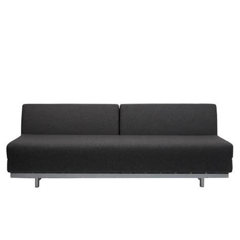 muji sofa bed singapore muji futon singapore