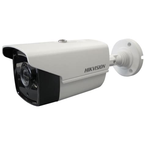 Hikvision Cctv Hd 1080p Bullet hikvision ds 2ce16d7t it3 turbo hd 1080p bullet