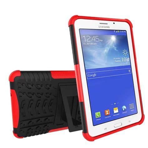 Galaxy Tab 4 Lite for galaxy tab 4 lite 7 0 t116 silicone 7 inch tablet cover for samsung galaxy tab 3