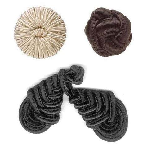 Handmade Buttons - handmade buttons p k international manufacturer in