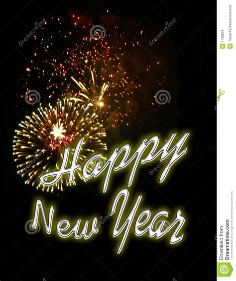new year song royalty free fireworks background new years 6 stock image image