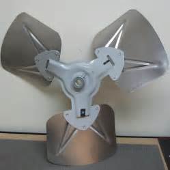 Trane Condenser Fan Blade Fan01354 Fan01354 133 00