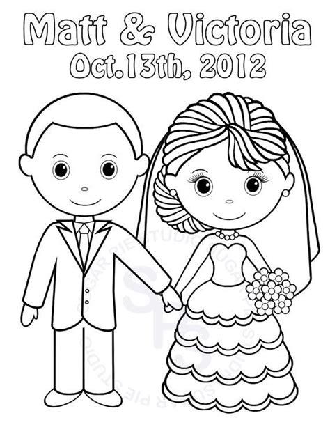 69 best wedding activity book images on pinterest 23 best images about kids wedding favors on pinterest