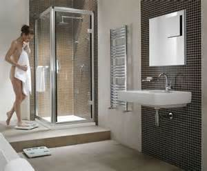 Shower Cubicles For Small Bathrooms Uk Shower Enclosures Types And Sizes 187 Peetz Intelligence