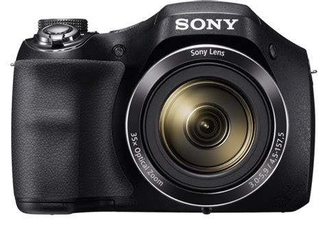 Lensa Sony Dsc H300 sony cyber dsc h300 multirama gr