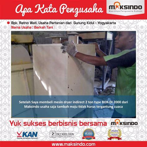 Harga Mesin Pemipil Jagung Terbaru mesin pengering padi jagung produk pertanian terbaru