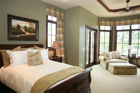 master bedroom green master bedroom