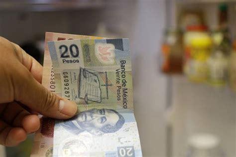 idconline salario mnimo aumenta 42 para 2016 salario m 237 nimo ser 225 de 73 4 pesos en 2016 aumenta 4 2