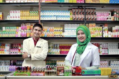 produk yang membuat wajah glowing merk obat atau cream pemutih wajah di apotek k24 kimia
