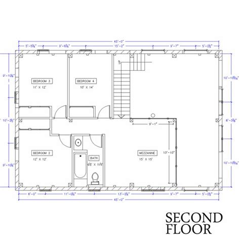 floor plan grid living off grid floor plan by timberhart woodworks
