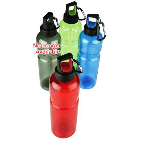 Tritan Bottle Generasi 4 c112884 24hr is no longer available 4imprint promotional products