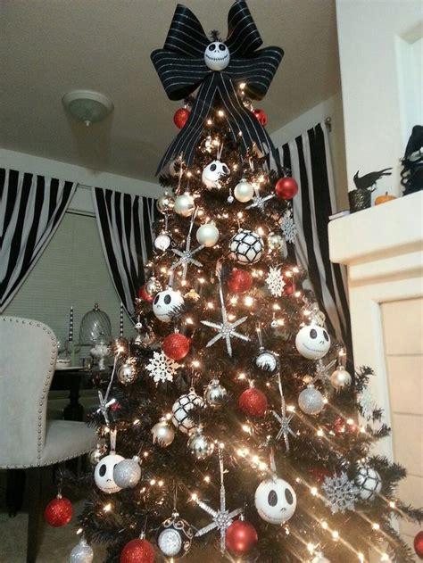 m 225 s de 1000 ideas sobre navidad disney en pinterest