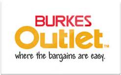Bealls Outlet Gift Card - buy burkes outlet gift cards raise