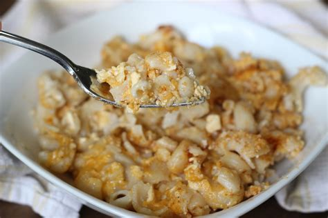 crock pot potluck dish take them a meal simplifying meal coordination so