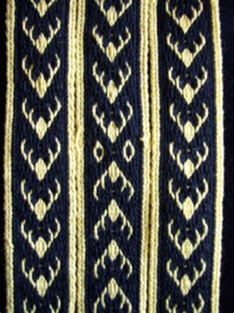 antler tablet weaving pattern  barony  allyshia