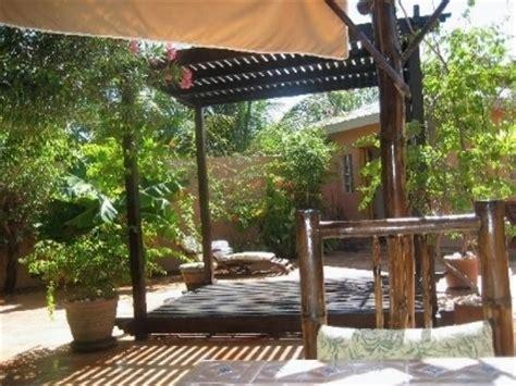 viridea mobili da giardino idee per giardino mobili giardino
