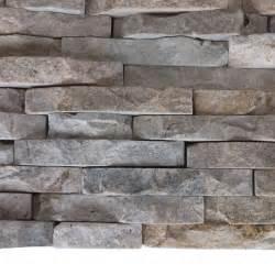 marble mosaic tile pics photos stone mosaic tile marble mosaic tiles slate
