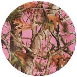 pink camo decorations transform pink camo decorations fabulous home remodeling